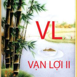 VAN LOI II